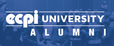 ECPI Alumni on Linkedin